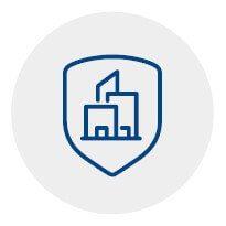 proteger-negocio-contra-ciberataques
