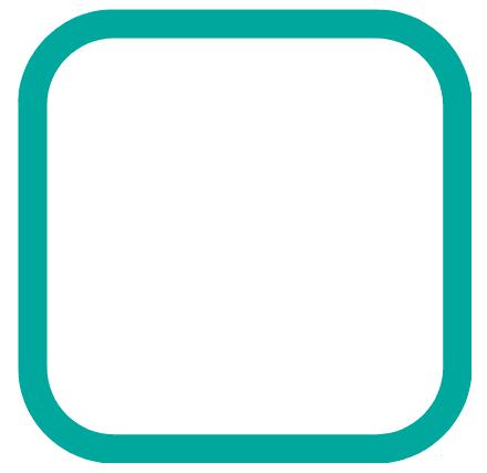 icono checklist mantenimiento informático