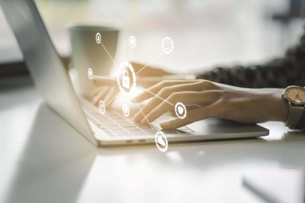 auditoria de seguridad informática para empresas