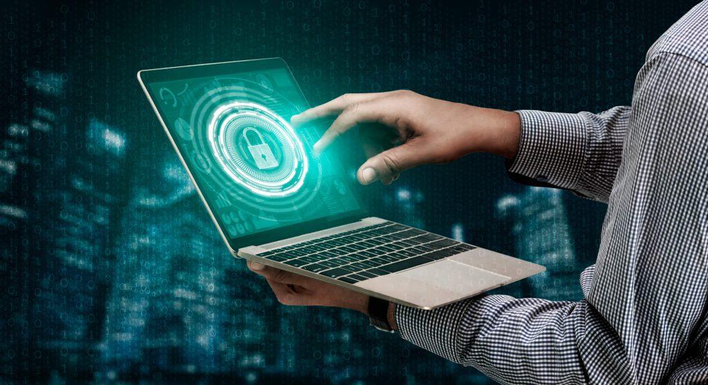 ciberseguridad spyware
