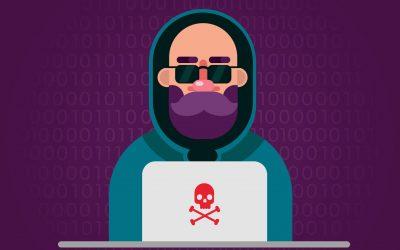 ¿Qué es un spyware?